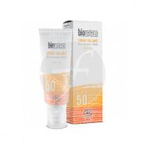 Spray Solar Bio Spf50 Bioregena