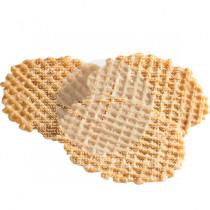 Galletas de helado sin gluten Nocciolcono
