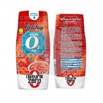 Salsa Ketchup Vegana S/G S/La Natural Zero