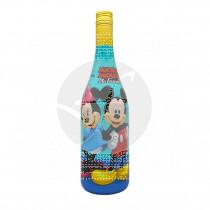 Bebida Mickey y Minnie Espadafor