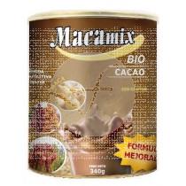 Macamix Bio Cacao Inkanat