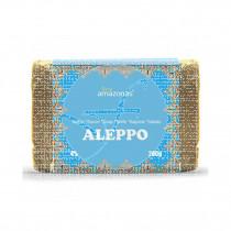 Jabón De Aleppo Basico artesanal Inkanat