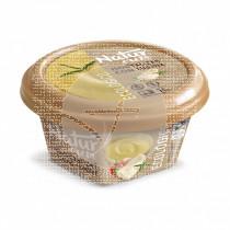 Crema De Hortalizas con Lubina Eco sin gluten Natur Crem
