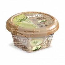 Crema De Calabacin Eco sin gluten Natur Crem