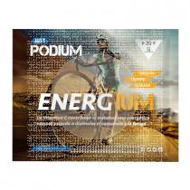 Energium sobres Just Podium