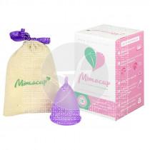 Copa Menstrual Lila L Mimacup