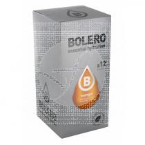 Preparado para bebida sabor Mango Bolero