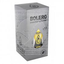 PREPARADO PARA BEBIDA SABOR ENERGY BOLERO