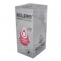 Preparado bebida Arandano Rojo con Stevia 12 sobres Bolero