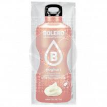 Preparado para bebida sabor yogur 12 sobres Bolero