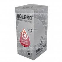 Bebida red Sangria 12 sobres Bolero