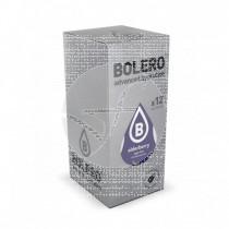 Bebida Sauco - elderberry 12 sobres Bolero