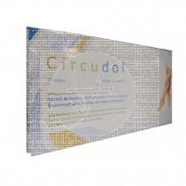 Circudin - Circudol  20 viales Margan