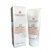 Cellularys Crema 100ml Margan
