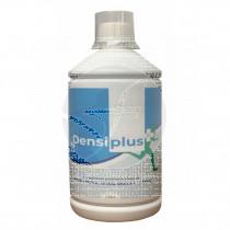 Densiplus 1L Margan