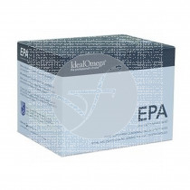 IDeal Omega Epa 60 capsulas Margan