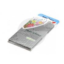 Preservativos Texturados y Estriados Birds & Bees Rfsu
