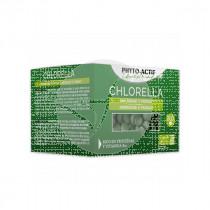 Chlorella Ecológica Phyto Actif