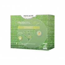 Probiotil Ultra Ecológico Phyto Actif