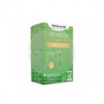 Probiotil Express Bio Phyto Actif
