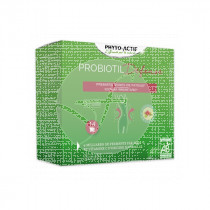 Probiotil defense bio Phyto Actif