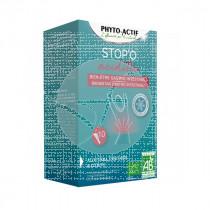 Stop'O Acidites Bio Phyto Actif