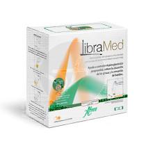 Libramed adelgaccion 40 sobres granulado Aboca