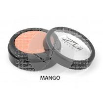 colorete Mango Zuii Organic