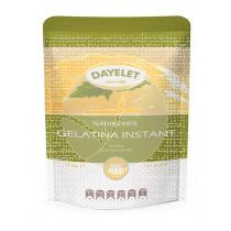 Gelatina Instant sin gluten Dayelet