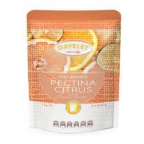 Texturizante Pectina Citrus sin gluten Dayelet