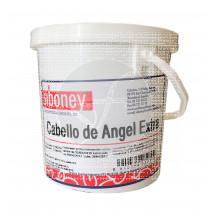 cabello De Angel 2,5Kg Siboney