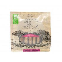 Galletas Biscuit con Especias Bio sin Aceite De Palma 310