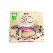 Galletas Crocante 3 Almendras Bio sin Aceite De Palma 310