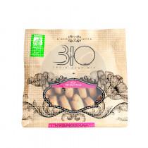 Galletas Mini Crocante Coco Bio sin Aceite De Palma 310