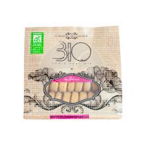 Galletas Mini Mantequilla Pura Bio sin Aceite De Palma 310