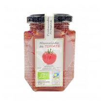 Mermelada De Tomate Bio El Tio Hilario
