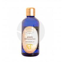 Aceite Anticelulitico Aromatherii