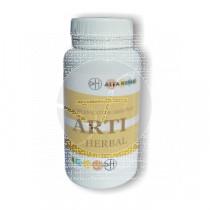 Arti Herbal Alfa Herbal