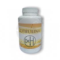 L-Citrulina Alfa Herbal