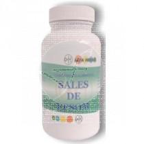 Sales Epsom Alfa Herbal