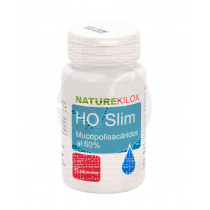 H2O Slim Naturekilox