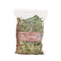 Stevia Hoja Entera Eco Naturekilox