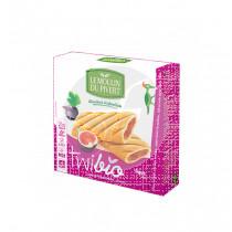 Twibio Delicias De Higos Bio Le Moulin De Pivert