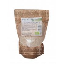 Quinoa Real Bio 250Gr Naturvida