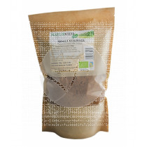 Azucar Panela Bio 500Gr Naturvida