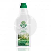 Suavizante Fragancia Vegetal Hipoalergenico Eco Trebol verde