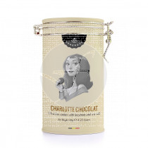 Galletas Charlotte Chocolate Eco sin gluten Generous
