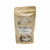 Caramelos Classic Bio cristales de Xiliol Abedulce