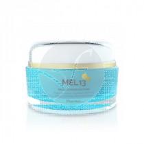 Crema Facial Mel 13 Advanced Melatonin Pharmamel