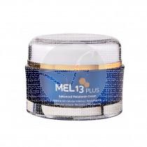 Mel 13 Plus Pharmamel